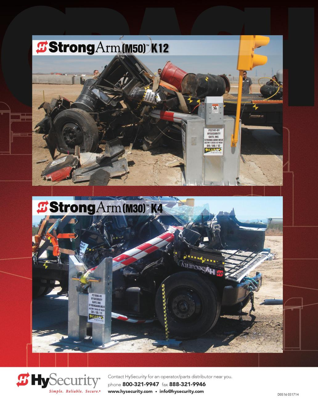 Brochure_StrongArmM30_M50_D0516-page-008
