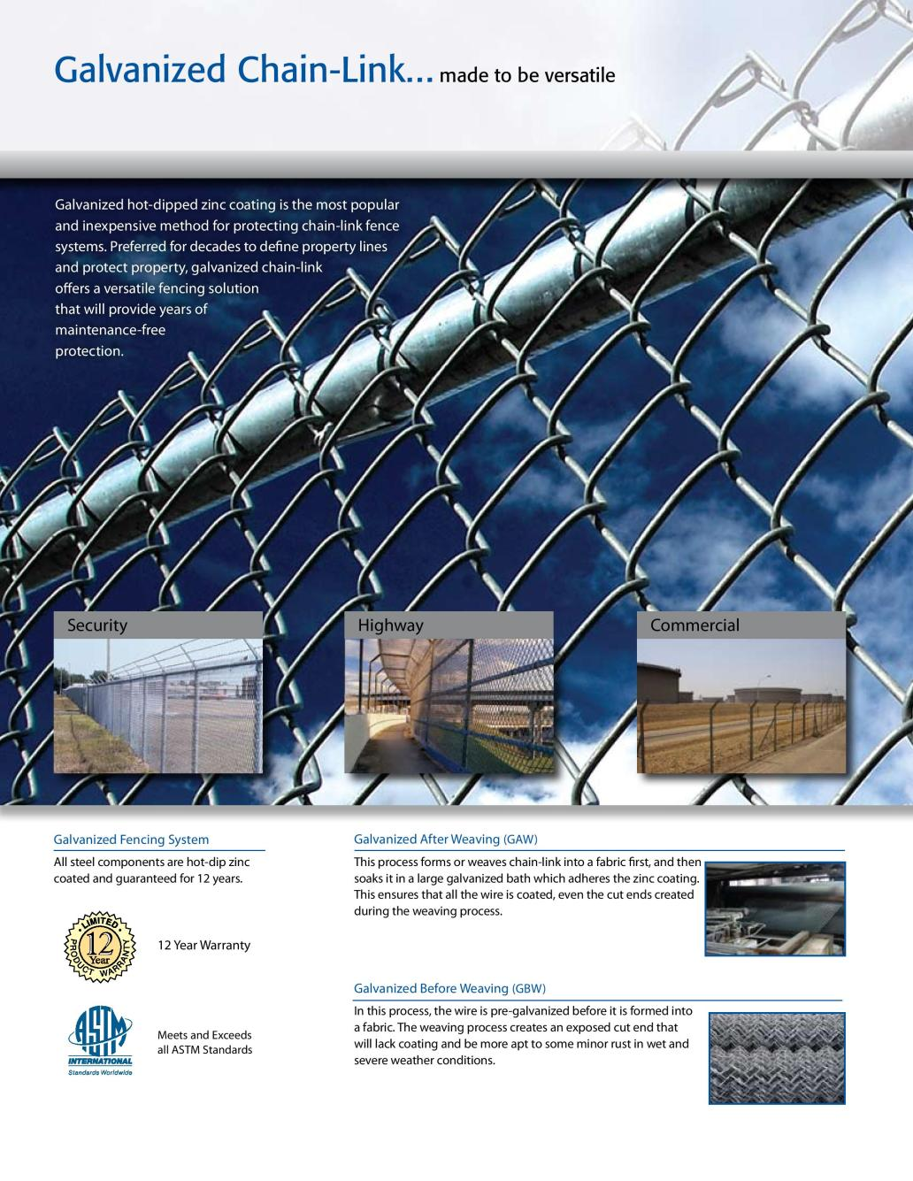 Chain Link Reference Guide-page-004