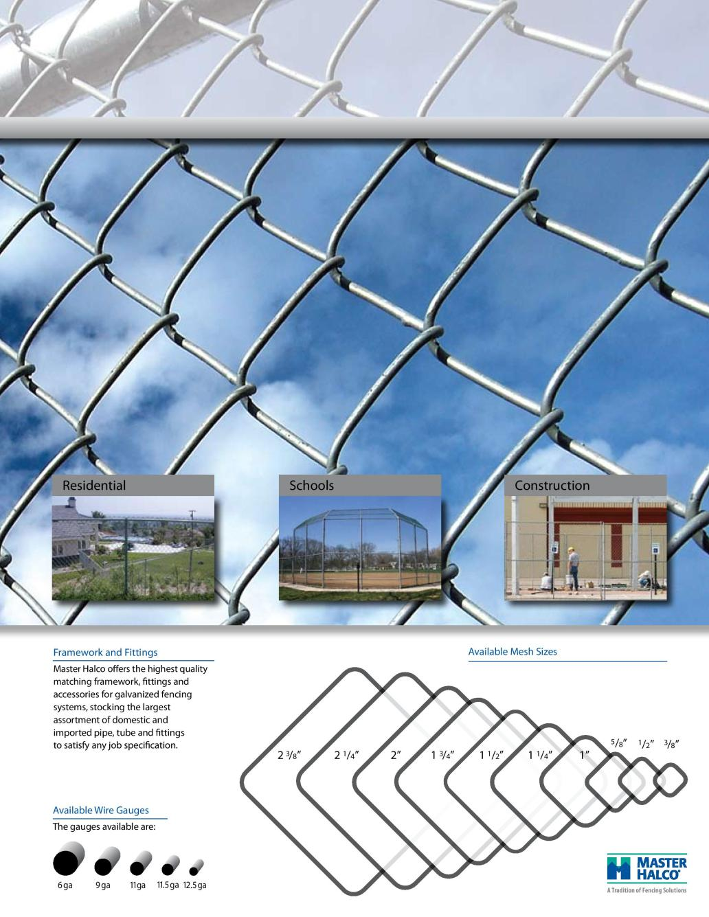 Chain Link Reference Guide-page-005