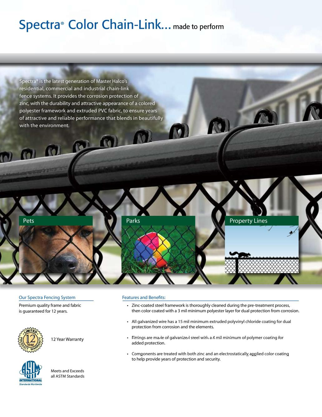 Chain Link Reference Guide-page-006