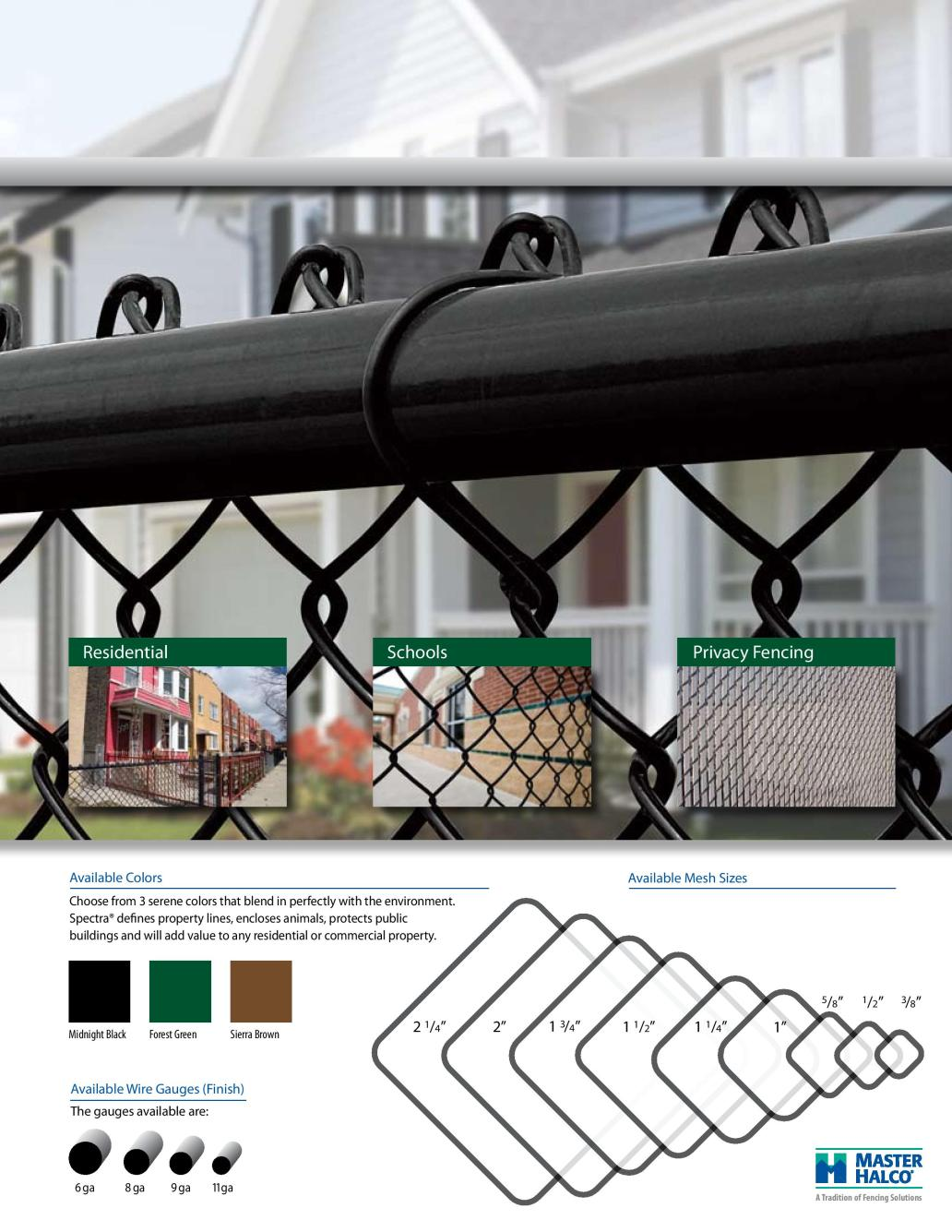 Chain Link Reference Guide-page-007