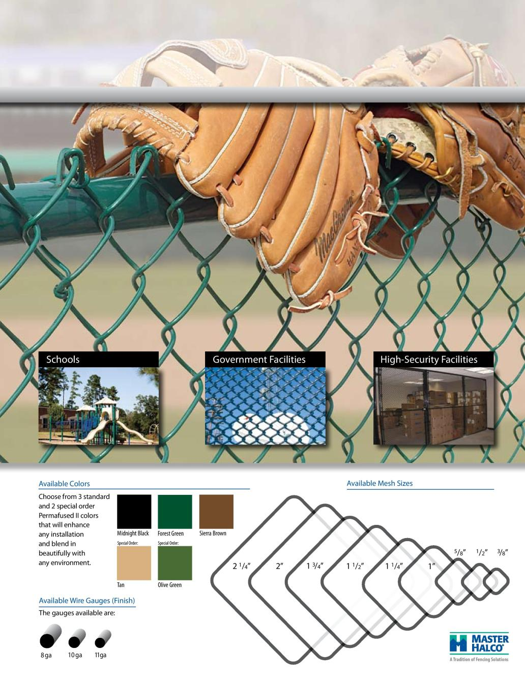 Chain Link Reference Guide-page-009