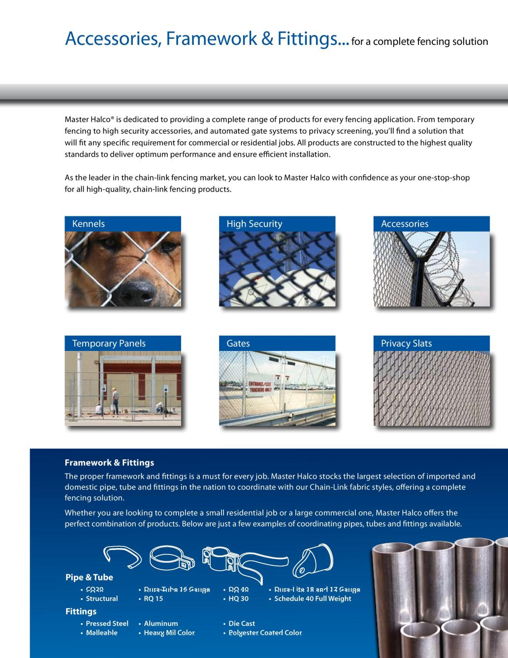 Chain Link Reference Guide-page-013