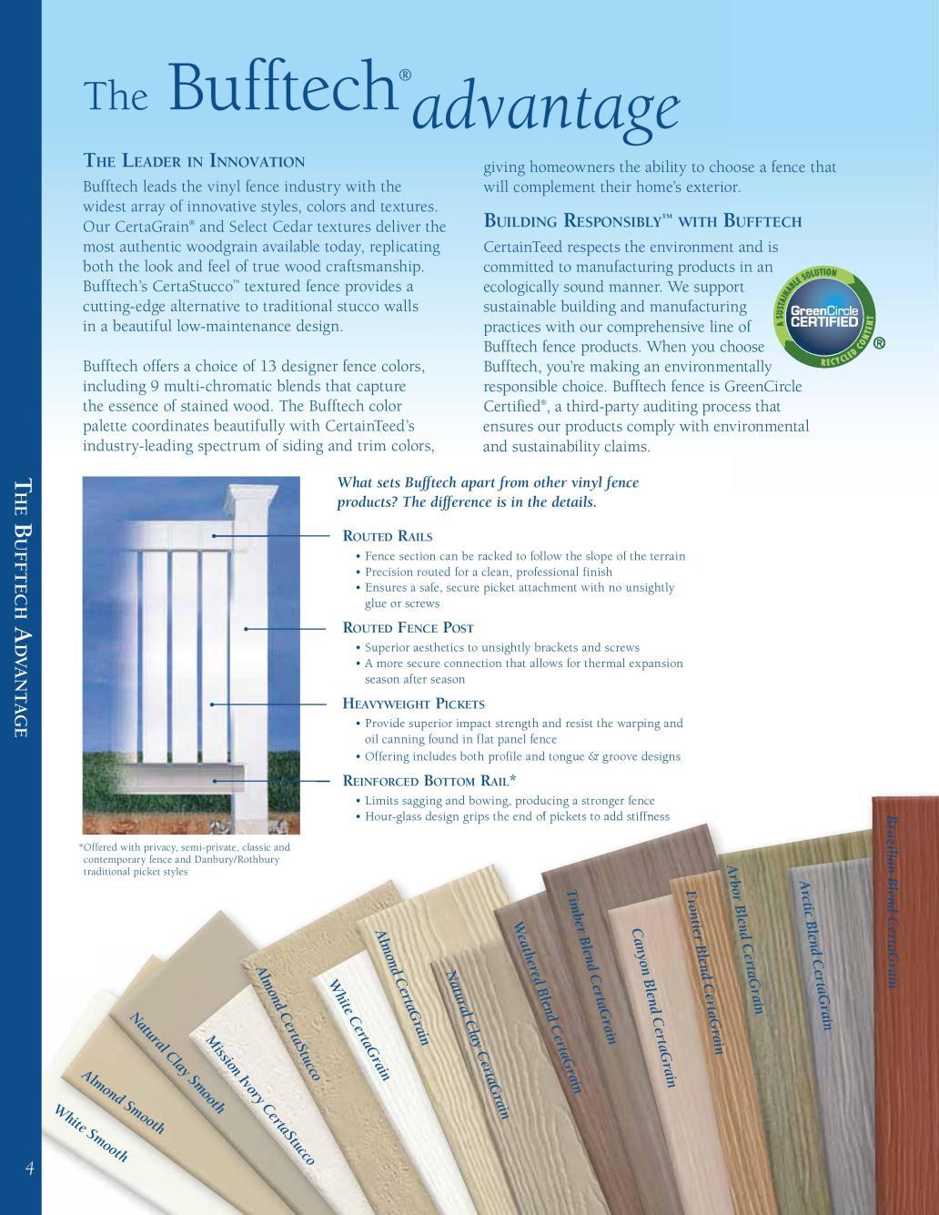 FRD_40-40-70610_Fulline-page-004