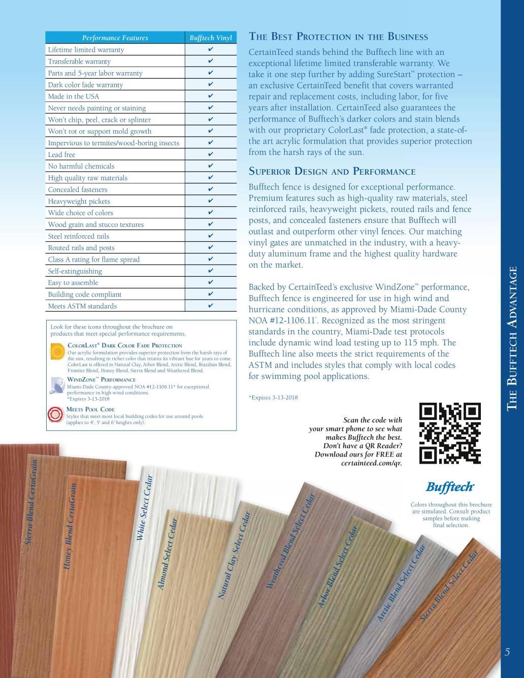 FRD_40-40-70610_Fulline-page-005