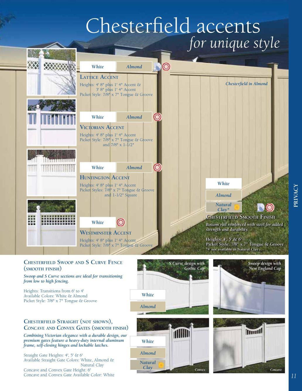 FRD_40-40-70610_Fulline-page-011