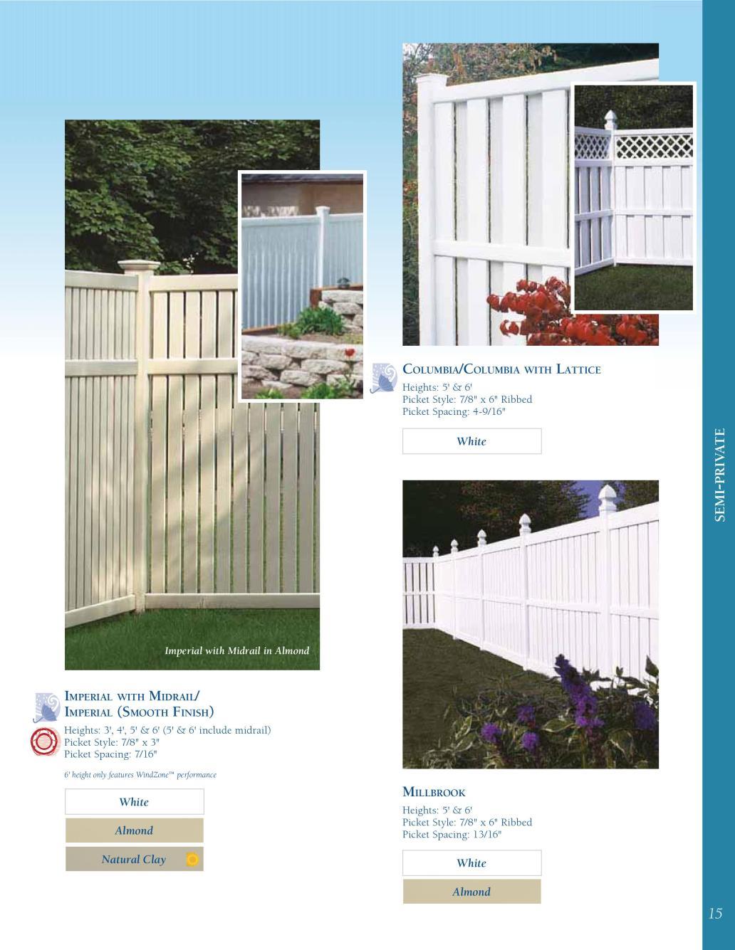 FRD_40-40-70610_Fulline-page-015