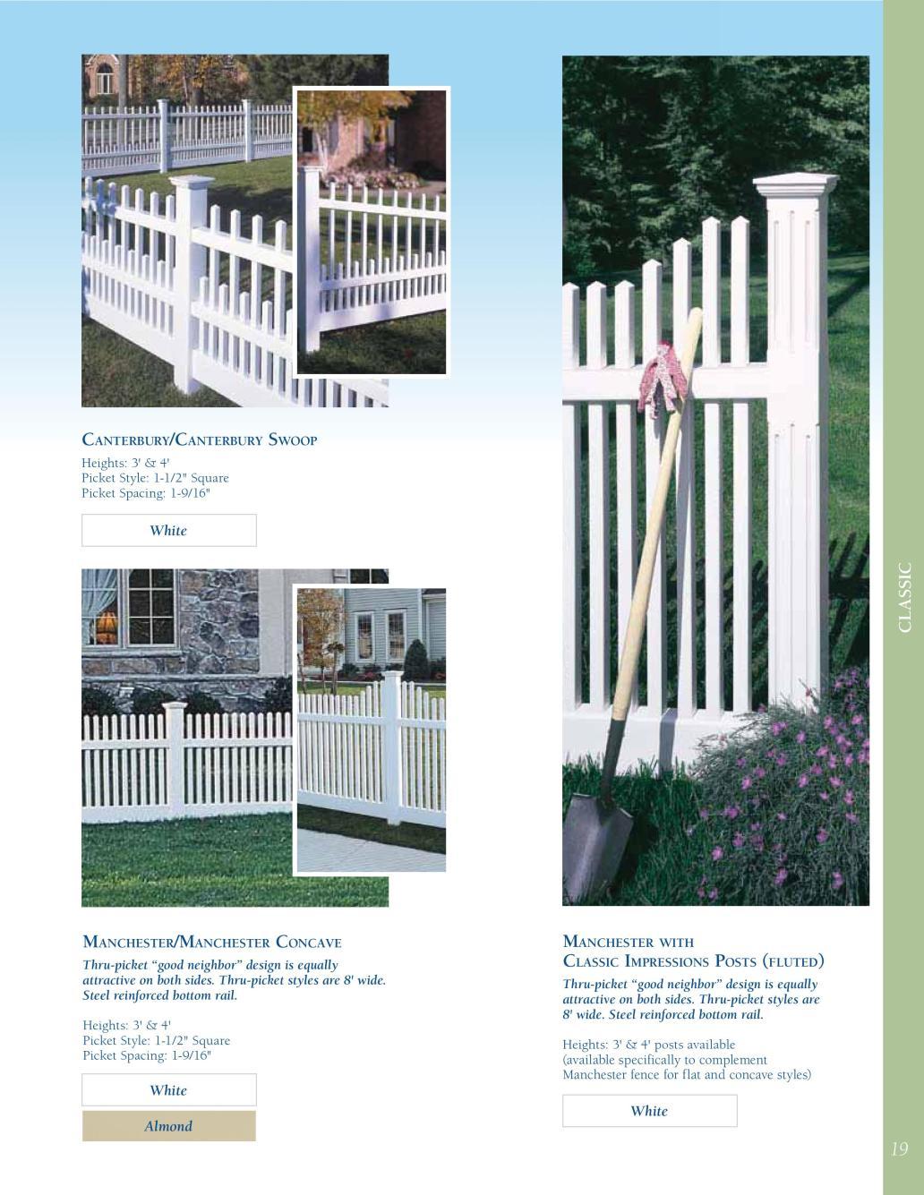 FRD_40-40-70610_Fulline-page-019