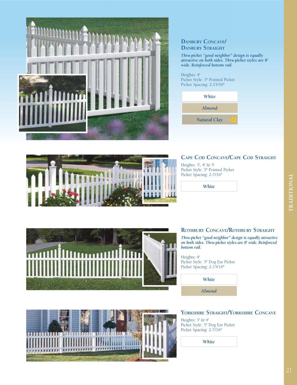 FRD_40-40-70610_Fulline-page-021