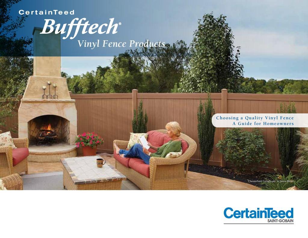 FRD_BT_Homeowner_Leave-behind-page-001