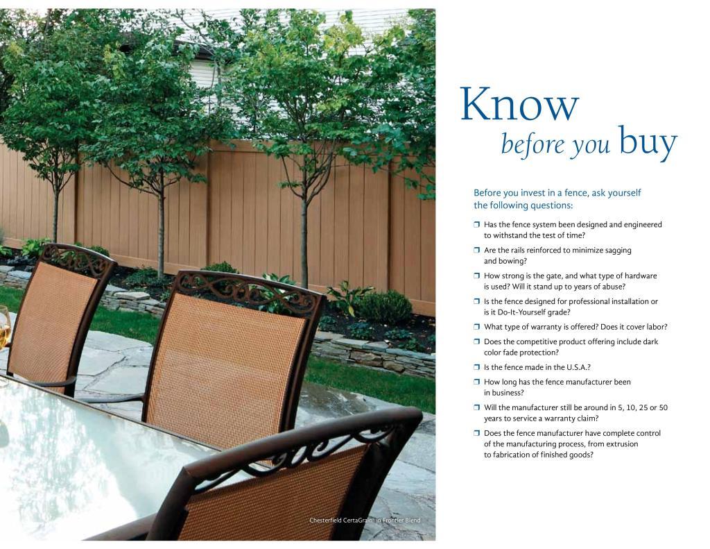 FRD_BT_Homeowner_Leave-behind-page-003