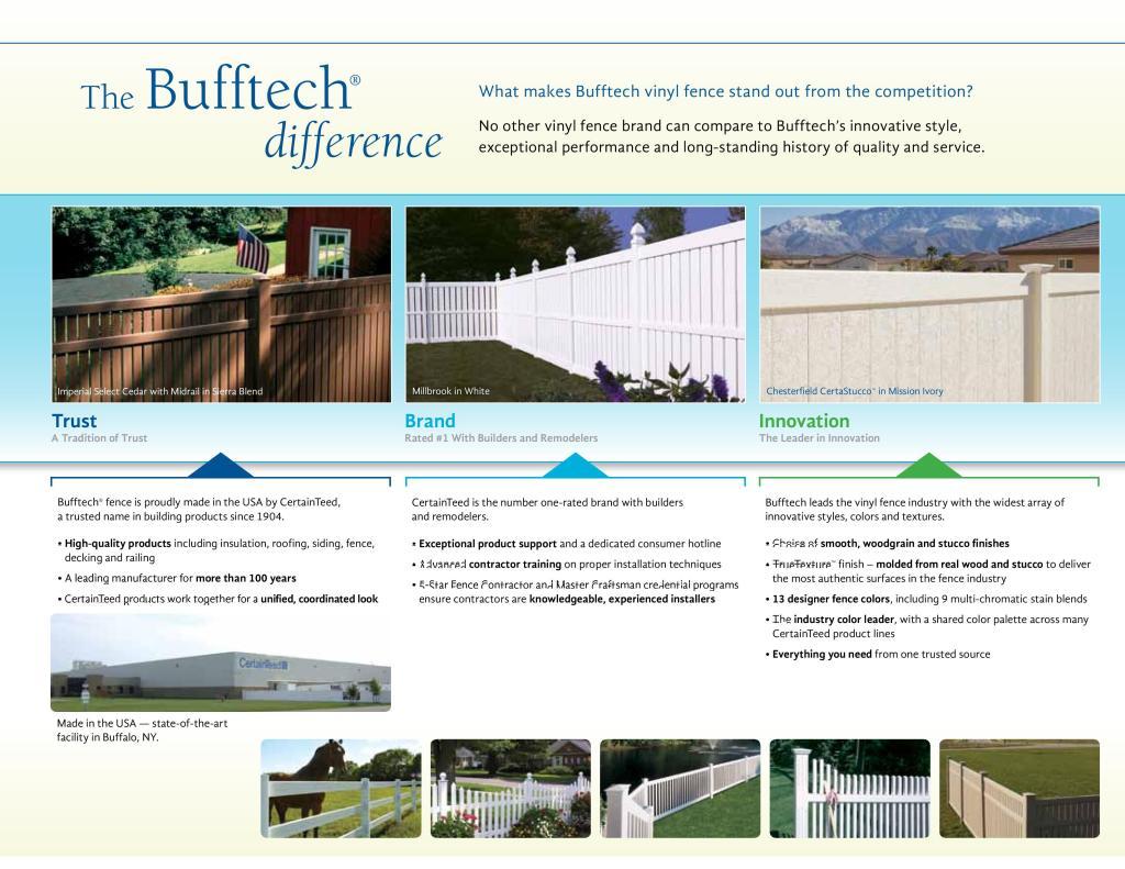 FRD_BT_Homeowner_Leave-behind-page-004