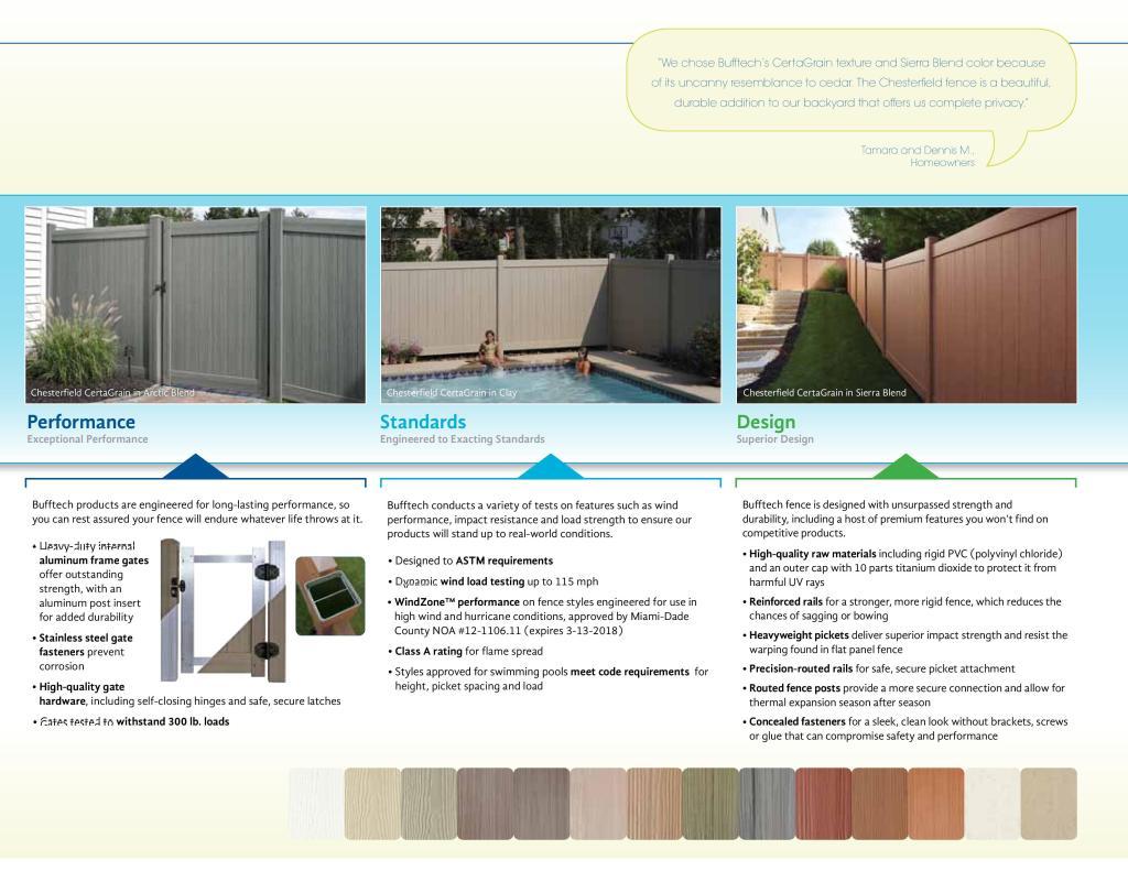 FRD_BT_Homeowner_Leave-behind-page-005