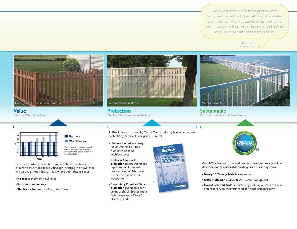 FRD_BT_Homeowner_Leave-behind-page-006