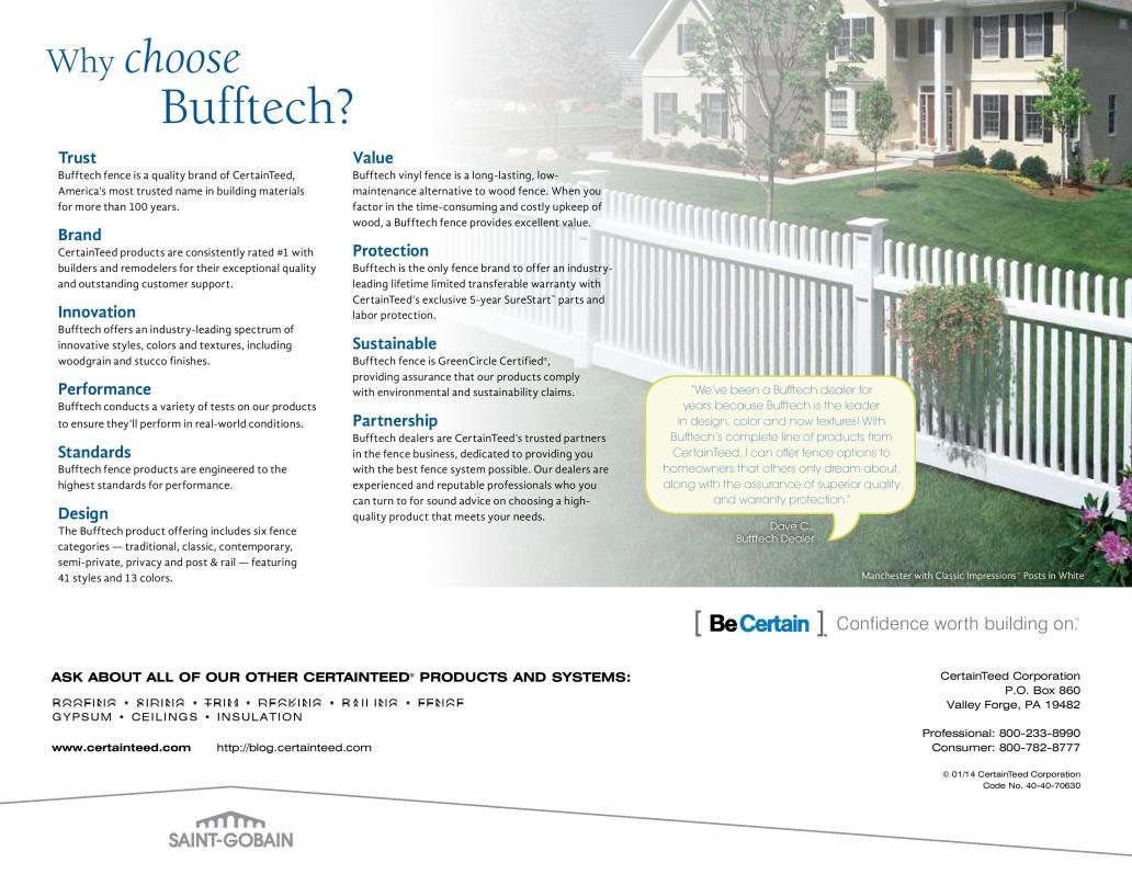 FRD_BT_Homeowner_Leave-behind-page-008